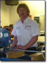 Gasket Manufactor