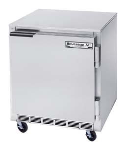 Refrigerator Gaskets